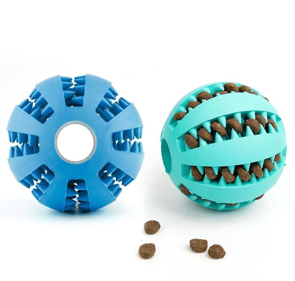pet toys aliexpress
