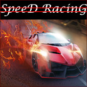 Speed Car 2018