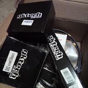 スカイラインクーペ CPV35 350GTのカスタム事例画像 ショーンさん@日産さんの2019年05月18日03:00の投稿
