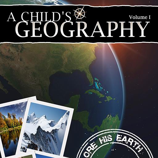 ACG1: Explore His Earth