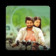 geetha govindam telugu movie 720p download