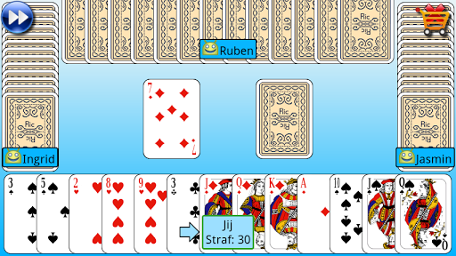 G4A: Indian Rummy 2.18.1 screenshots 1