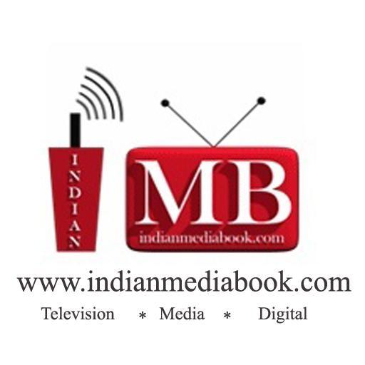 Indian Media Book