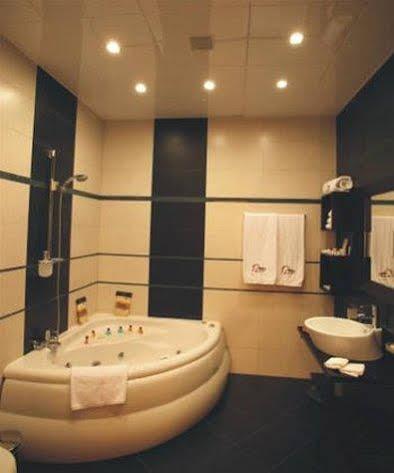 12INN Bulvar Hotel