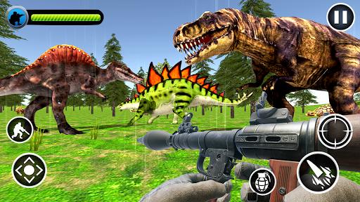 Dinosaur Hunter filehippodl screenshot 15