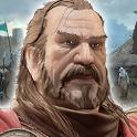 Tribal Wars icon