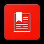 Article Viewer - Read & Save Offline 1.1
