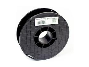 Taulman Black Bridge Filament - 3.00mm (1lb)