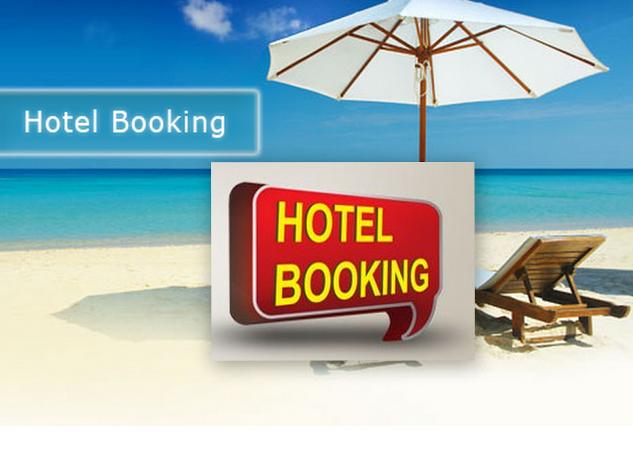 Hotels hotel rooms booking android apps on google play for Booking hotels