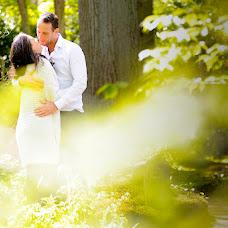 Wedding photographer Marco D assumpcao (marcodassumpcao). Photo of 12.09.2017
