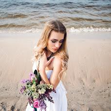 Wedding photographer Yana Vidavskaya (vydavska). Photo of 20.05.2016