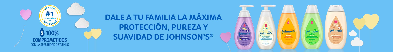 banner_Johnsons