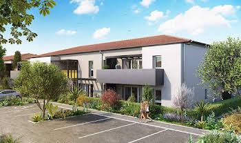 Maison 4 pièces 90,75 m2
