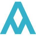 AwareManager Mobile icon