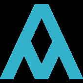 AwareManager Mobile