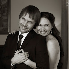 Wedding photographer Tatyana Minceva (MTina). Photo of 14.01.2014