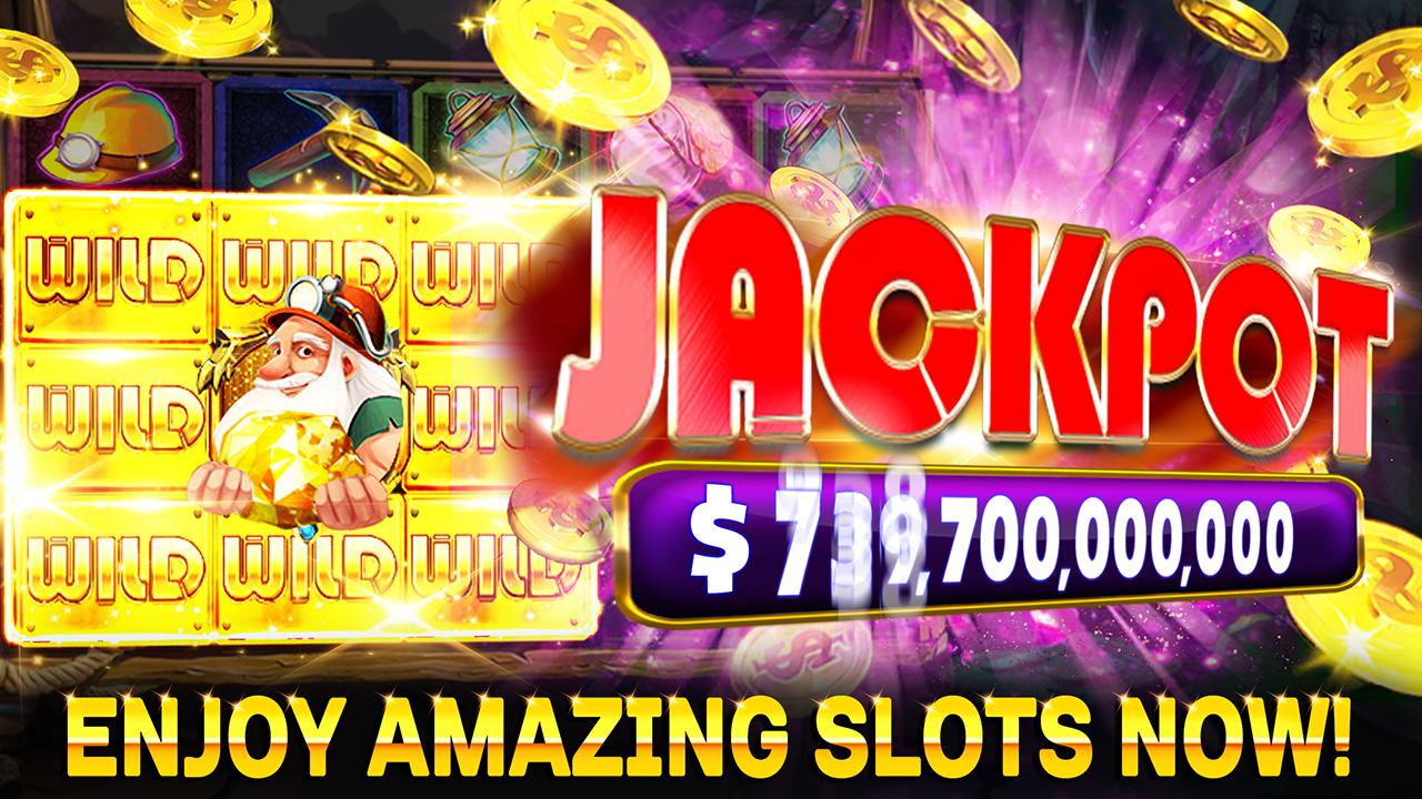 rock n cash casino slots free coins