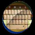 colori Blazing TouchPal icon