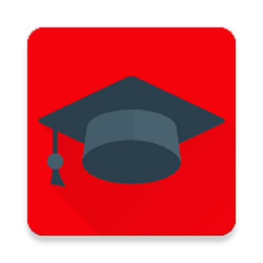 महानोकरी - मराठी नोकरी संदर्भ Apps (apk) free download for Android/PC/Windows
