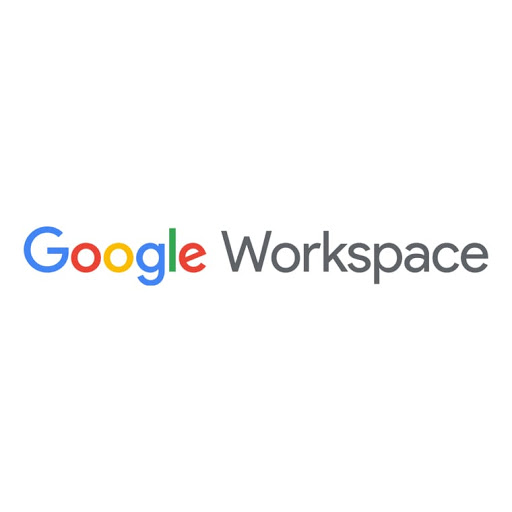Google Workspace (Formerly G Suite): Business Collaboration Tools
