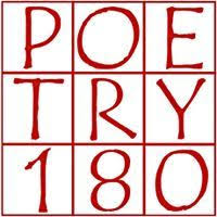 Poetry 180: A Poem A Day for American High School. An online ...