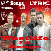 New Westlife Full Albums Songs And Lyrics Android APK Download Free By KK Developer