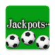Download Jackpots++ For PC Windows and Mac