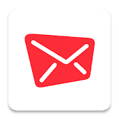 Free Email Client for WP.PL