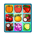 Lupie Mint - Match Fruit icon