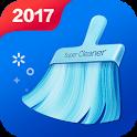 Super Cleaner -  Antivirus icon