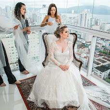 Wedding photographer Chris Souza (chrisouza). Photo of 19.10.2018