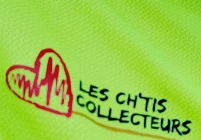 Dussenne, Lloris, Theate, Butez: des maillots à vendre pour la bonne cause