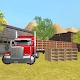 Truck Simulator 3D: Pallet Transport APK