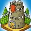 Grow Castle Mod Apk 1.29.9 (Unlimited money)