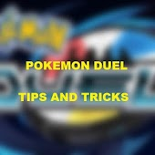 Tricks Pokemon Duel