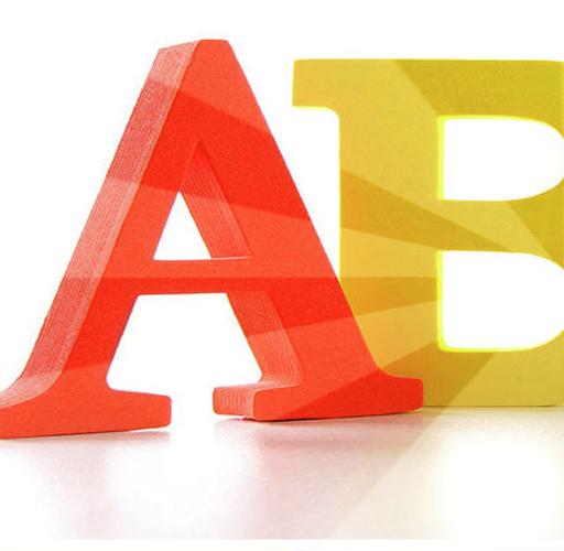 玩媒體與影片App|Kids Learn ABC Songs免費|APP試玩