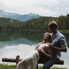 Wedding photographer Stas Chernov (stas4ernov). Photo of 18.06.2018