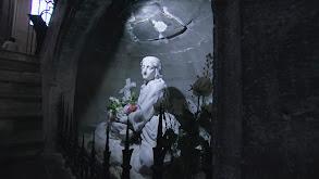 Finding Mary Magdalene thumbnail