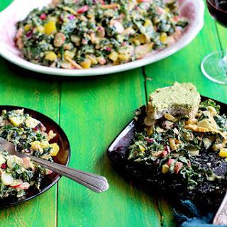 Carrot Cabbage Radish Salad Recipes