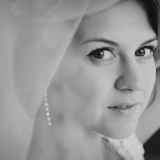 Wedding photographer Svetlana Vdovichenko (svetavd). Photo of 07.10.2014