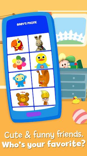 The Original Play Phone 2.9.2 screenshots 2