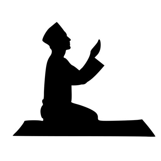 East Lansing Prayer Times