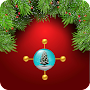 Christmas ff shoot APK icon