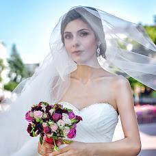 Wedding photographer Vladimir Kartavenko (kartavenko). Photo of 26.01.2016