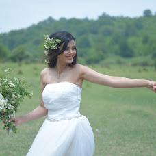 Wedding photographer Vahid Narooee (vahid). Photo of 27.07.2018
