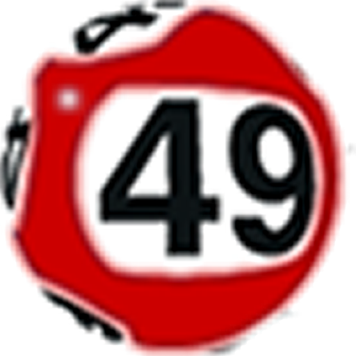 Uk49s Lotto Prediction - Apps on Google Play