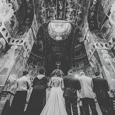 Wedding photographer Mihai Stoian (MihaiStoian). Photo of 18.01.2017