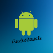 AndroBench (YouTube Channel)
