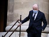 François Pinault lance un SOS et appelle les propriétaires de grands crus à sauver Bordeaux