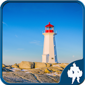 Lighthouse Jigsaw Puzzles